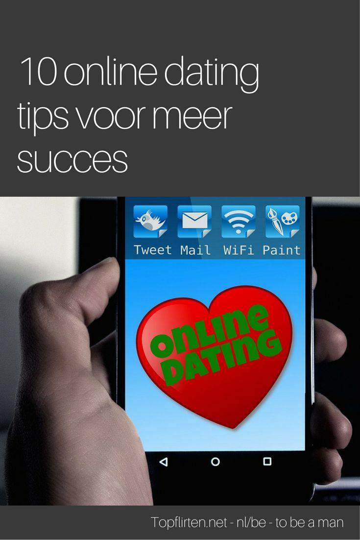 dating nl site Nieuwegein