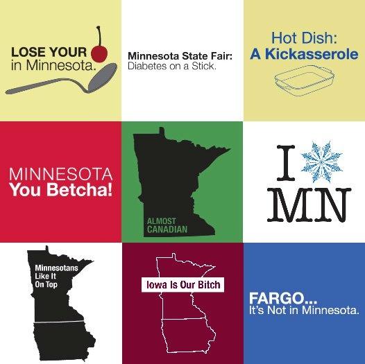 Minnesota!Sweets Home, Favorite Things, Favorite Places, Funny Shit, Up North, Minnesota Nice, So True, Minnesota Pride, T Shirts