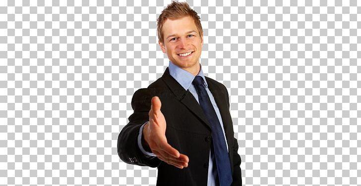 Businessman Png Businessman Business Man Png People