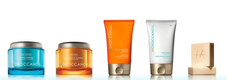MoroccanOil body products coming in April! SO EXCITED I CANT EVEN STAND IT!!: Hair Products, Moroccan Oil, The Body, Beauty Products, Makeup, Body Products, Hair Amazing Products, Moroccanoil Body