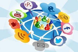 Продвижение в социальных сетях: Интересные плагины для Фейсбука