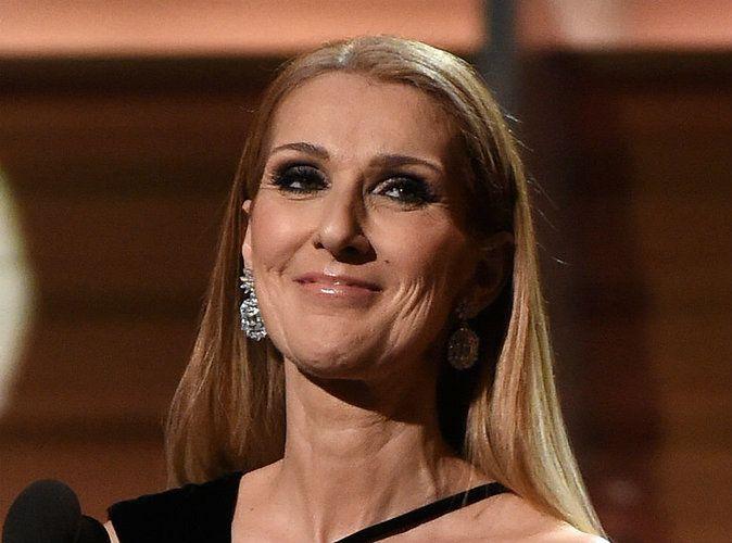 Ils étaient venus applaudir Céline Dion, ils ont découvert un de ses talentueux fans, sur la scène du Caesar Palace ! Ce 12 avril, la chanteuse a confié la scène a un inconnu qui a du coffre, et de l'avenir !