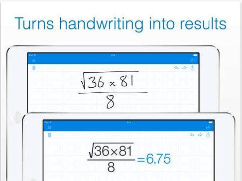 15 best Apps Beginner Math images on Pinterest App, Apps and App - copy blueprint lite app