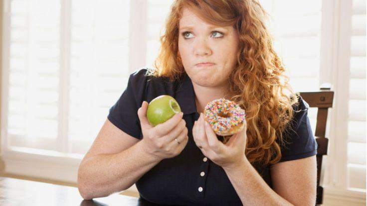 Wie genau funktioniert die Glyx-Diät? Die Glyx-Diät ist in aller Munde und hat sich in den letzten Jahren als beliebte Methode zum Abnehmen etabliert.