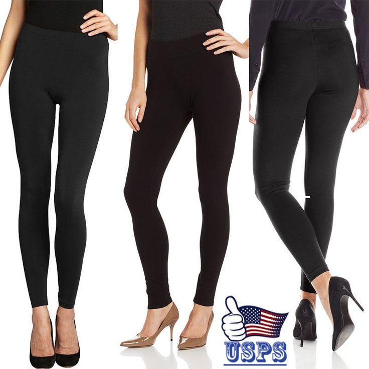 Leggings capri Pants Women Yoga Trousers Fitness Running Sport High Waist Skinny
