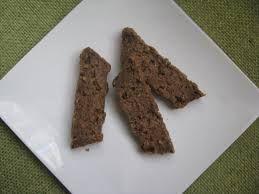 Barras horneadas  1 - 6 scoops del muscle milk - 1 1/2 taza oats - 1 taza amaranto - 2 chocolates turin - 5 splendas - 1 taza yogurt - 8 nueces