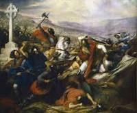 https://en.wikipedia.org/wiki/Battle_of_Tours