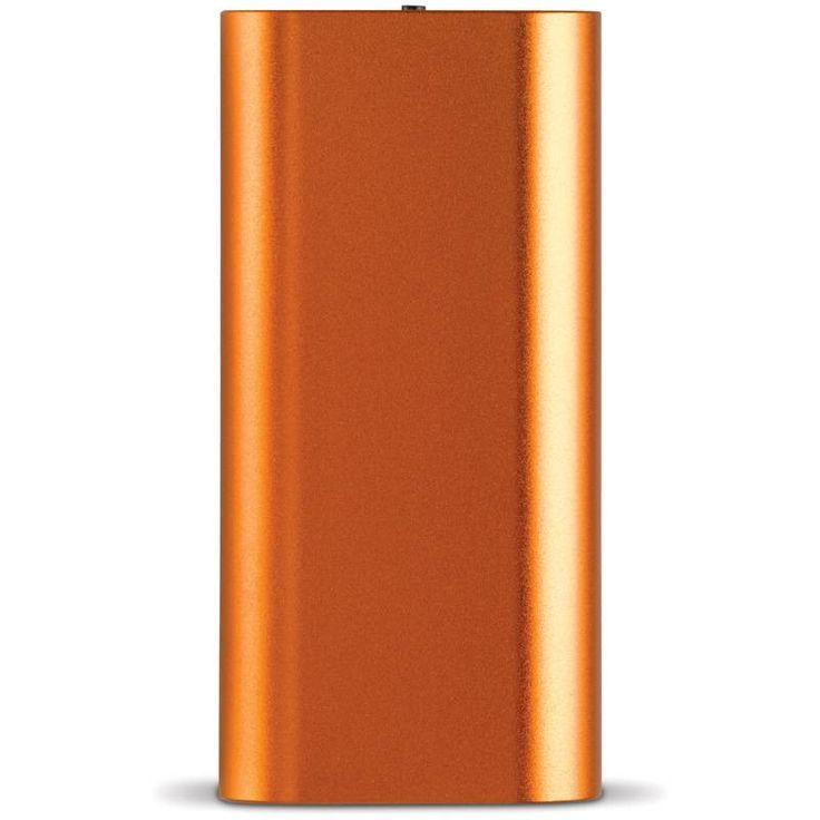 Powerbank bedrukken - Powerbank dubbel 4400MAH - LT91042 - DéBlé