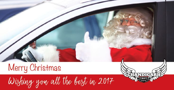 A World of Good Wishes. One of the real joys this holiday season is the opportunity to say thank you and wish you the very best for the new year. #christmas #HappyNewYear #brakesrepair #clutchrepair #carrepair #carservice #dandenong #mechanic #carmechanic