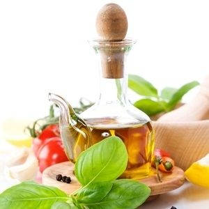 Herbs for weight loss Herbs for Weight loss - Herbs are an inexpensive & easy to use assist for those looking to lose weight or just eat healthier. No, there's nothing fat-melting or magical about them. They simply help one easily reduce fat & calorie intake by assuring food tastes great w/o heavy sauce or dressing