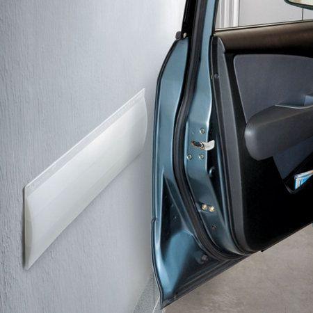 Image Result For Car Garage Doors