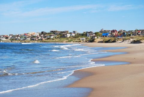Why Uruguay is South America's best beach destination
