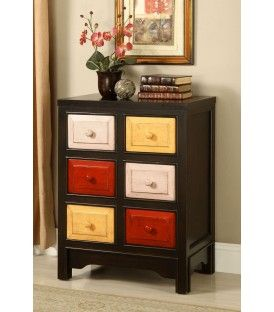 ... US Furniture Discount Inc. See More.  Http://www.usfurniturediscount.com/79 Chests Of
