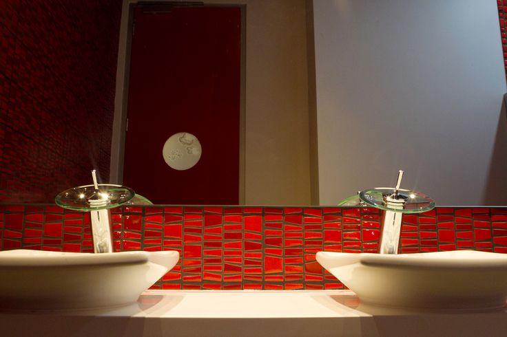 Prue Laney Interior Design