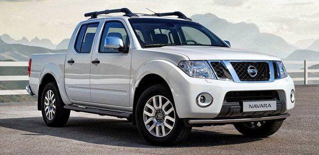 MIL ANUNCIOS.COM - Venta de coches 4x4 todoterreno de ocasión y segunda mano . Todoterrenos de todos los modelos: Jeep Grand Cherokee, Land Rover Discovery, Defender, Santana,...