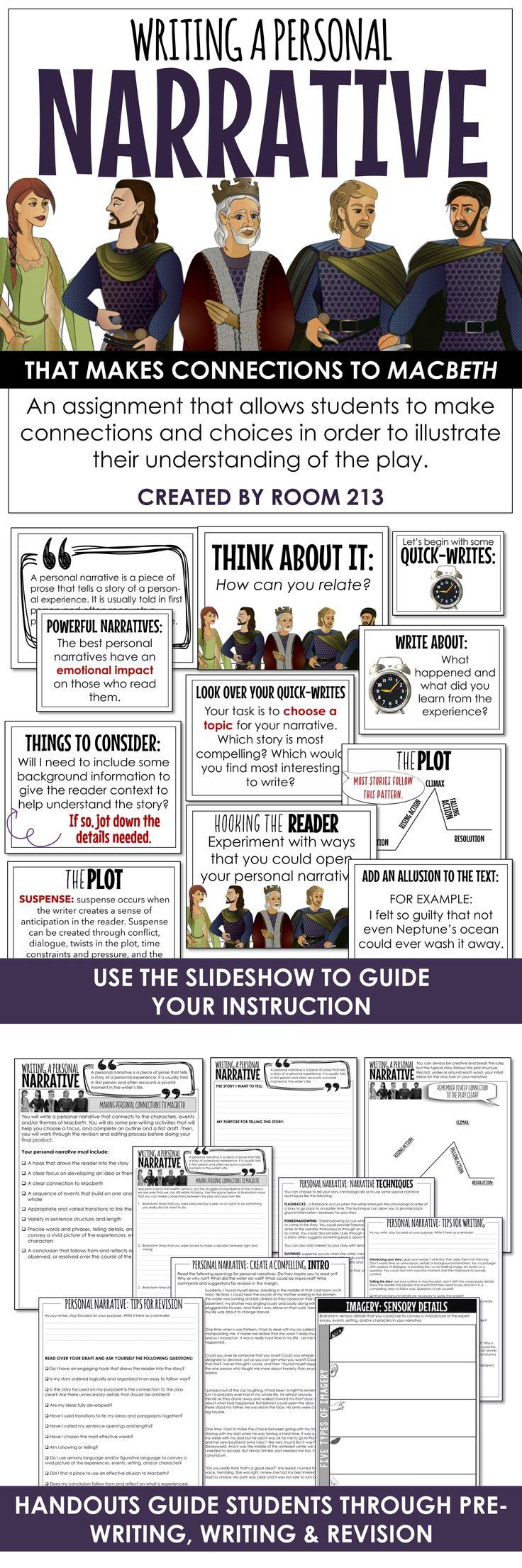 Workbooks Macbeth Worksheets Pdf Free Printable Worksheets For