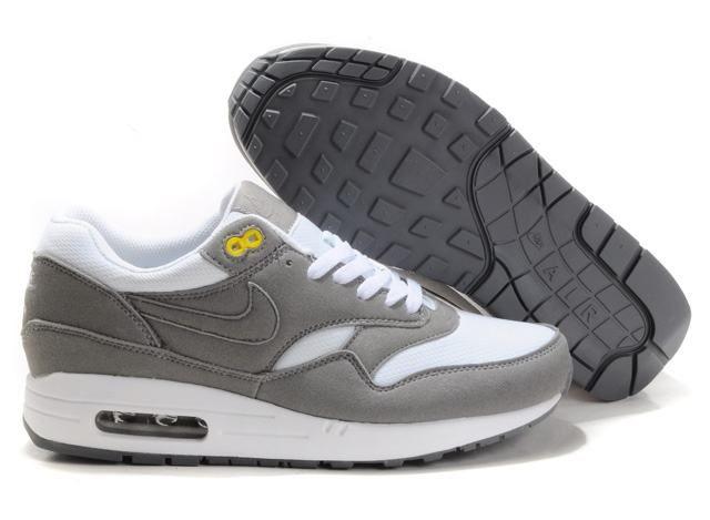 promo code 3fee9 baea9 Nike Air Max 1 Homme air max rose - http   www.worldtmall