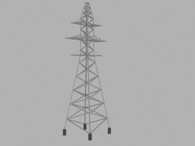best 25  transmission tower ideas on pinterest