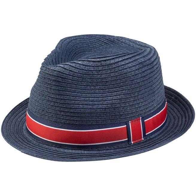 Make the sun come up with the Paris Saint-Germain hat ! CHAPEAU PSG TRESSE  #PSG