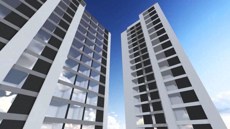 ¡Vive en un exclusivo #paraíso en la #bahía de #SantaMarta!  Grand Marina un proyecto de lujo: Amplios #apartamentos con #jacuzzi privado en la terraza; aparta suites, una torre con operación de una de las cadenas hoteleras mas importantes a nivel mundial, Club House, #piscina, cine bar y mucho más! Descúbrelo en www.grandmarina.com #apartamentos  #aparatsuites  #proyecto   #vivienda  #hotel
