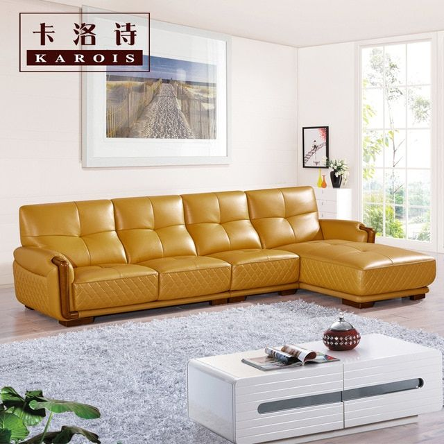 Small Sofa Sets Are Simple And Beautiful Designs For Any Living Room Size In 2020 Living Room Sofa Set Sofa Set Designs Living Room Sofa