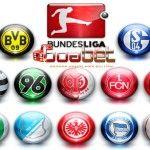Pada Pertandingan BUNDESLIGA kali ini kembali Boabet akan menginformasikan prediksi skor bola akurat antara Bayern Munchen Vs Hamburg , yang di kabarkan akan di gelar pada Sabtu, 14 Februari 2015, Pukul 21:30 WIB , & di siarkan secara live oleh Kompas TV , yang akan di berlangsungkan dari - Allianz-Arena, München.