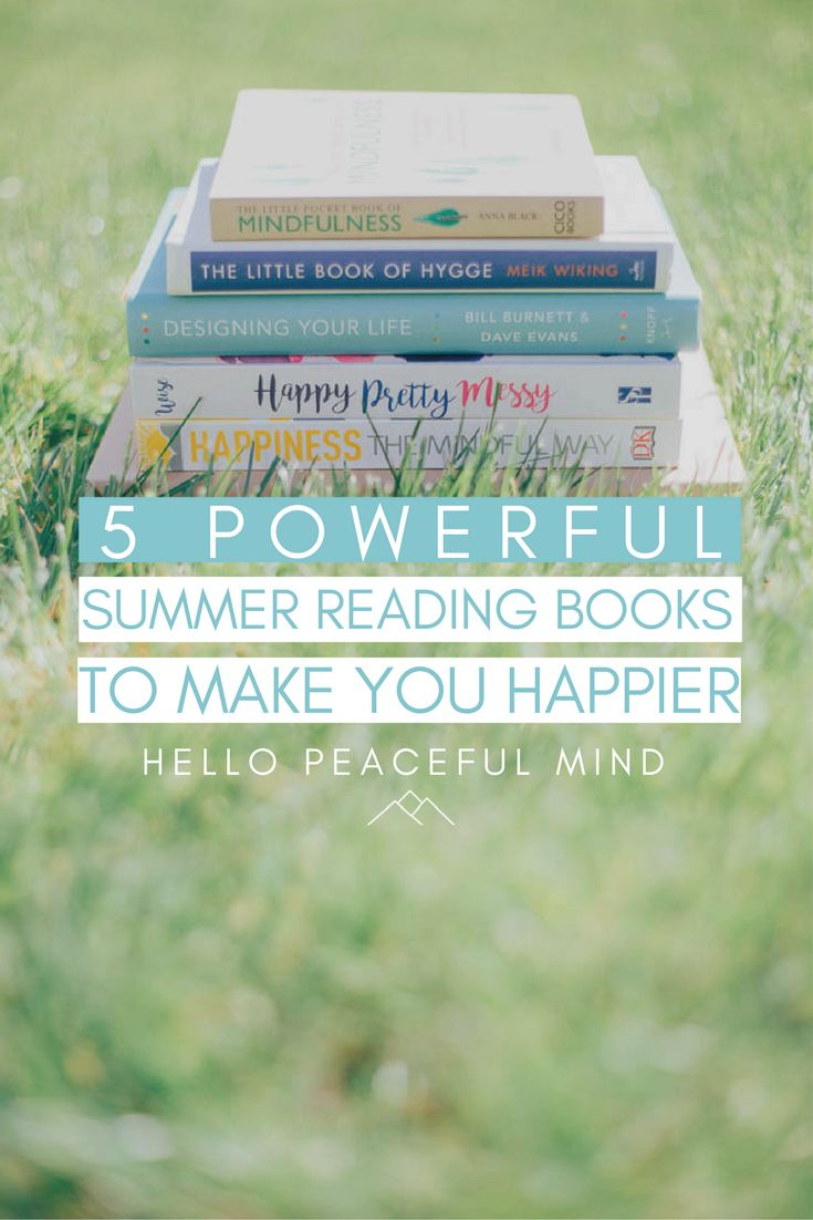 Best 25  Reading ideas on Pinterest
