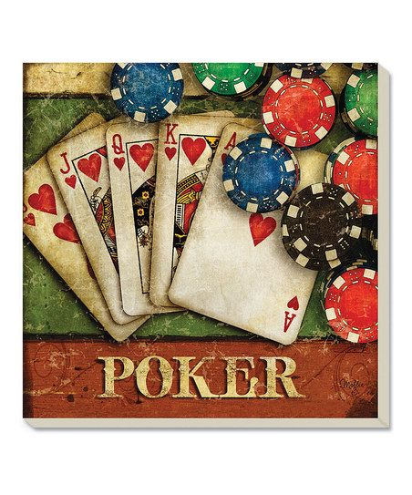 17 Best Images About Gambling Printables Ideas Etc On