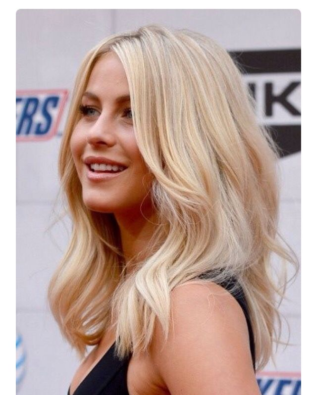 @latina23blossom what about this length?