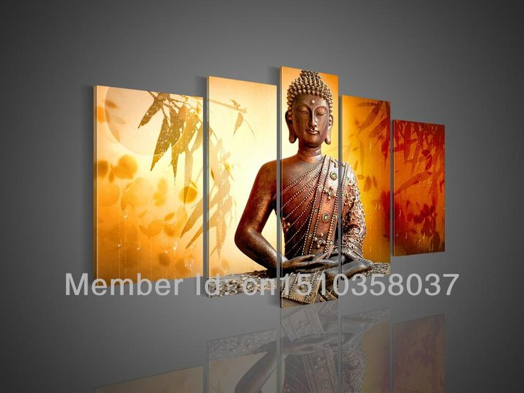 28 best Metal Wall images on Pinterest | Metal walls, Bodhi tree and ...