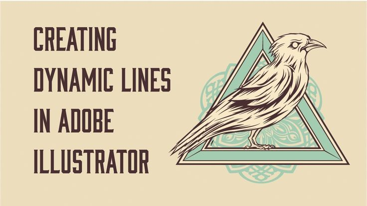 How to ink up drawing in Adobe Illustrator