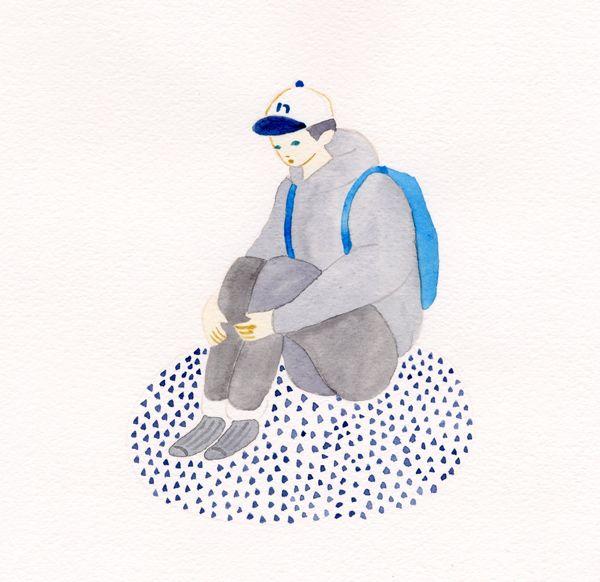 boy_watercolor