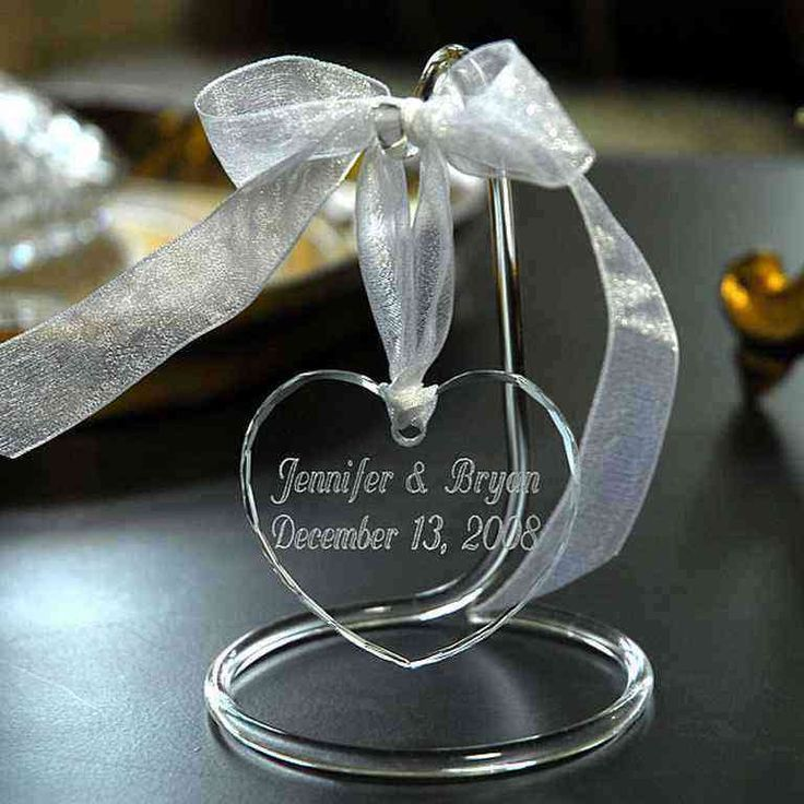 Wedding Gift Ideas For The Bride