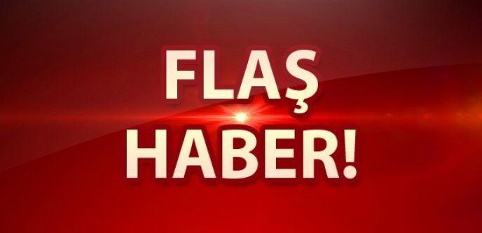 #son dakika Türkiye Bugün Alarma Geçti www.gundemdehaber.com