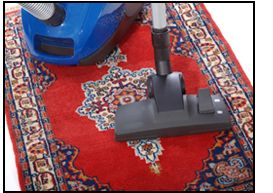 carpet cleaners,carpet cleaning,carpet cleaning company,local carpet cleaning companies,steam cleaning carpets,carpet cleaning services,professional carpet cleaning,upholstery cleaner,rug cleaner,clean carpet,furniture cleaning,steam carpet cleaning,local carpet cleaning companies, local furniture cleaning companies, carpet cleaning companies in Bend,