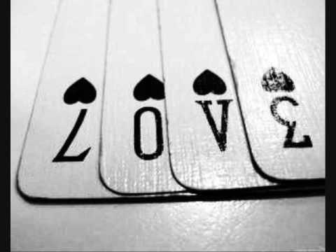 """Love Song"" ~ Sara Bareilles"
