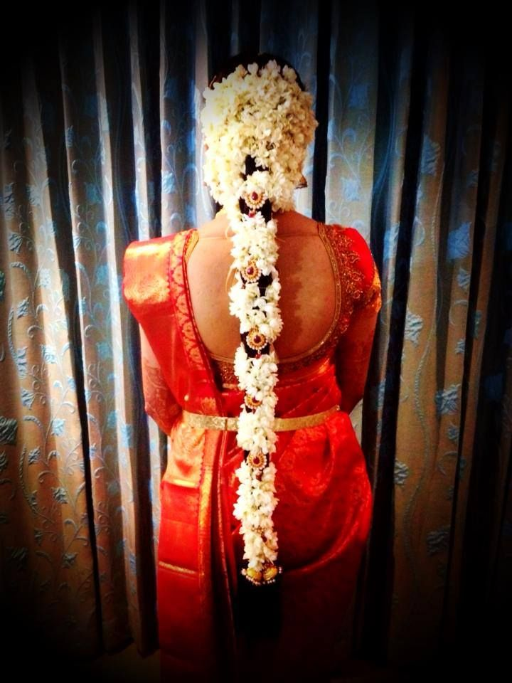 Best Wedding South Indian Hindu Bridal