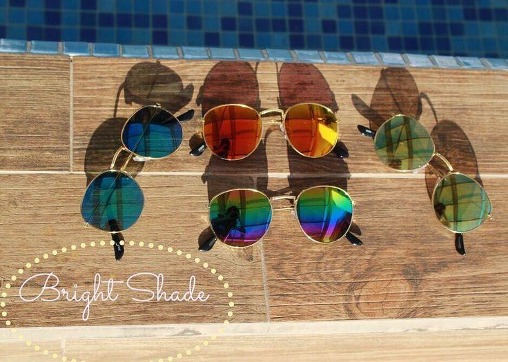 �� Lentes de sol �� Para lucir hermosa en el verano���� #mascarillas #mascarilla #brochasdemaquillaje #brochasdesirena #colageno #lipstick #labial #prolux #labiales #labialesmatte #matte #maquillaje #makeup #maquillajemexico #longlasting #longlastinglipstick #nudes #colores #lipcolor #maquillaje #lipmask #mascarillaparalabios #lips #metalic #metalicos #blackmask http://ameritrustshield.com/ipost/1549654180578572761/?code=BWBekROFbnZ