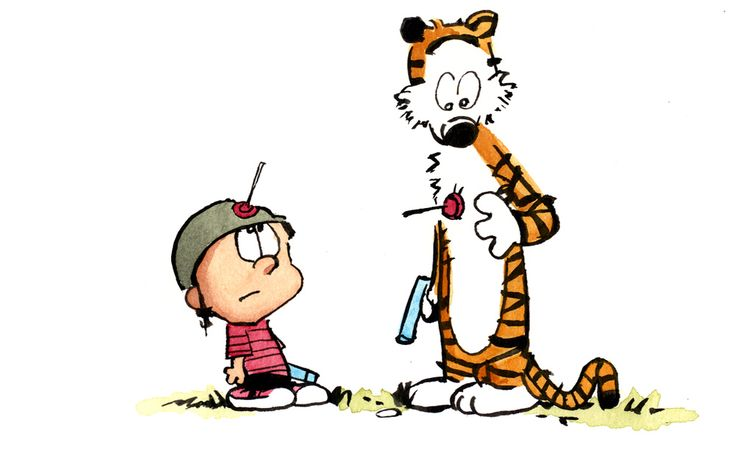 Google Image Result for http://www.deviantart.com/download/7847286/Calvin_and_Hobbes___Darts.jpg