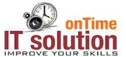 Ontimeinfotech is India's best website designing company in Janakpuri, New…