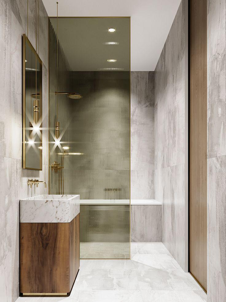 acrylic panels for bathroom walls%0A Greengold ap