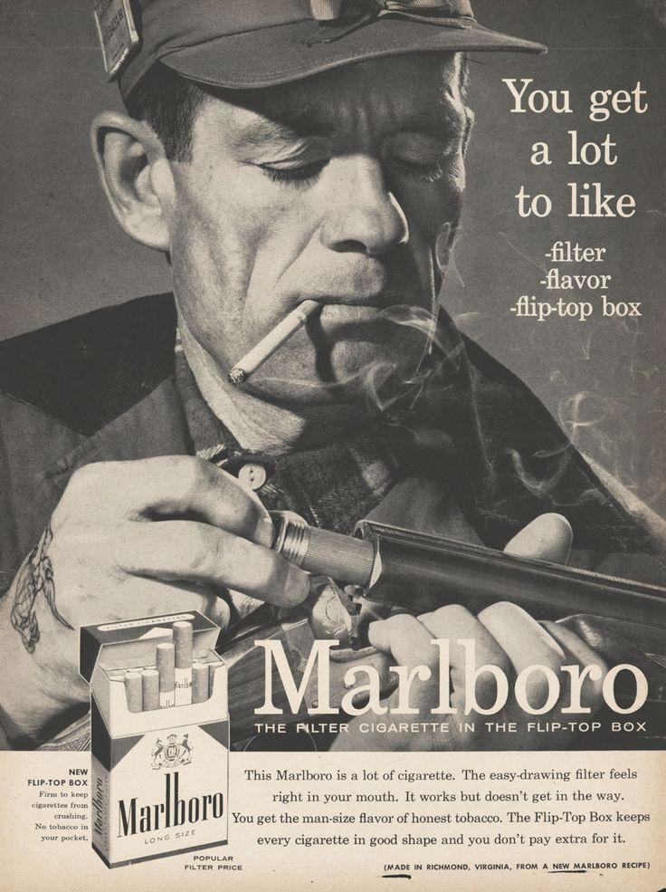 Best cigarette ad eva039