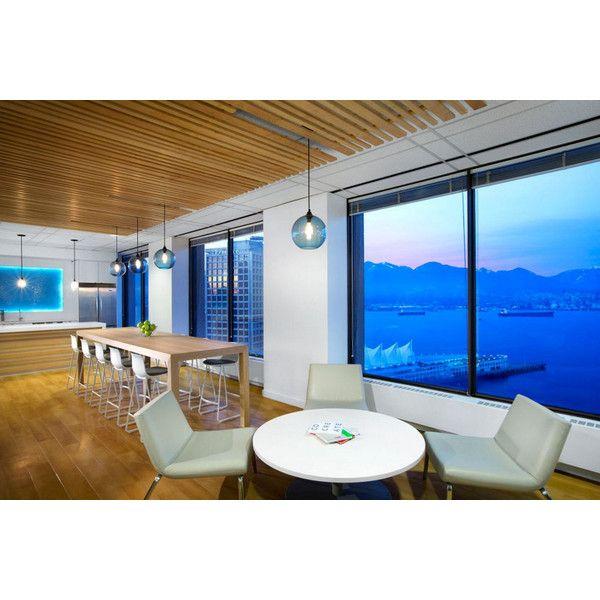 29 best office lighting images on pinterest office for Go to plenty of fish