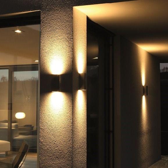 Ideen Treppenbeleuchtung Aussen. die besten 25+ treppenhaus ...
