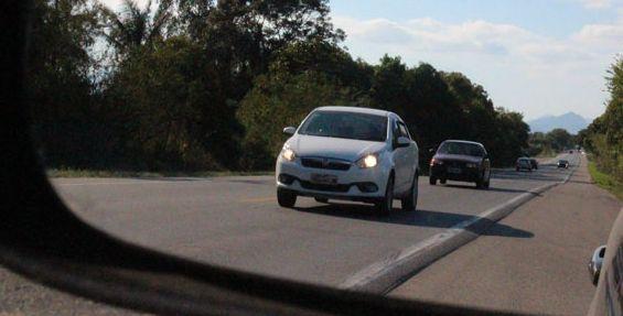 Multas de trânsito: Editais do DEER MG notificam condutores/proprietários e abrem prazos para defesas de autuação e indicação de condutor infrator 745-50 724-22 07.01.2017 +http://brml.co/2iaN1vH