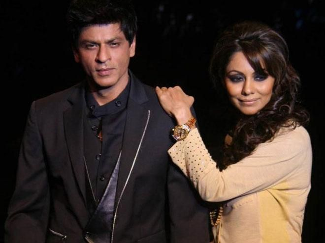 Bollywood Khans who married outside their Religion