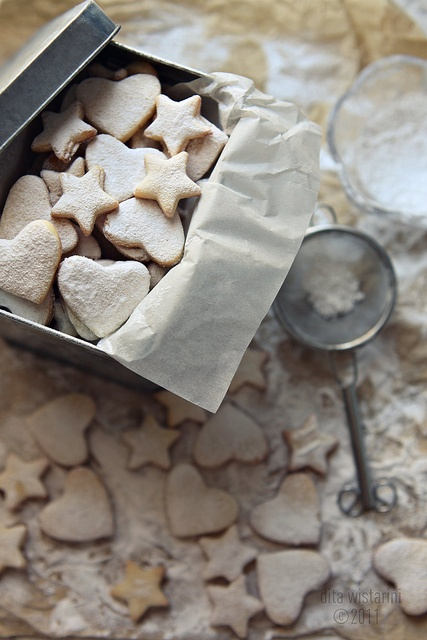 Sugar Cookies, Christmas Cookies, Holiday Baking, Boxes, Decor Cookies, White Christmas, Decorated Cookies, Frostings Cookies, Cookies Cutters