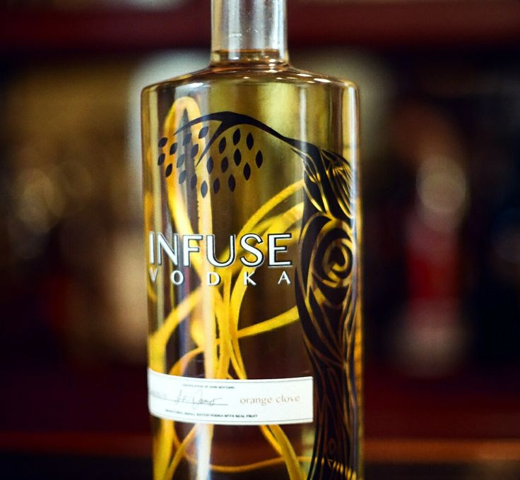 Lemon Infused Vodka by INFUSE. The ultimate brand made with exceptional care for uni paralleled quality.  Infuse Lemon - The Best Flavored Vodka of 2013.