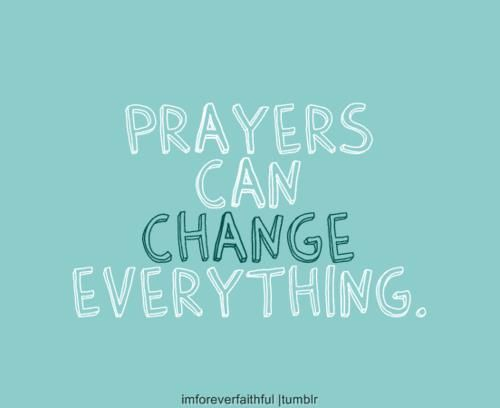 Power Of Prayer Quotes Beauteous 99 Best Quotes Images On Pinterest  Words Family Together Quotes