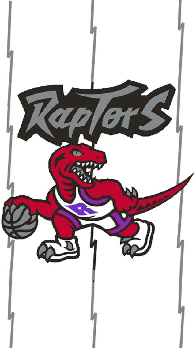 Toronto Raptors 1995 H